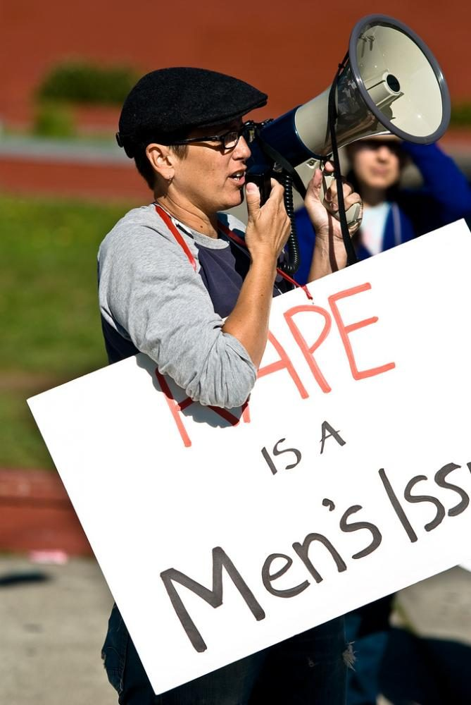 Myth+Busting%3A+False+Rape+Reports
