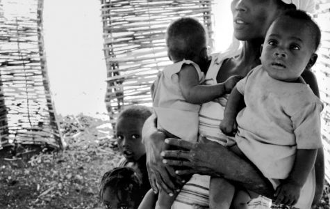 Fonkoze in Rural Haiti: A Microcredit Success Story