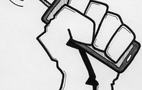 Click It or Picket: Activism in the Internet Age