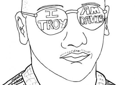 Troy Davis: What Happens Now?