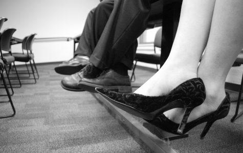 From Misrepresentation to Women's Under-representation