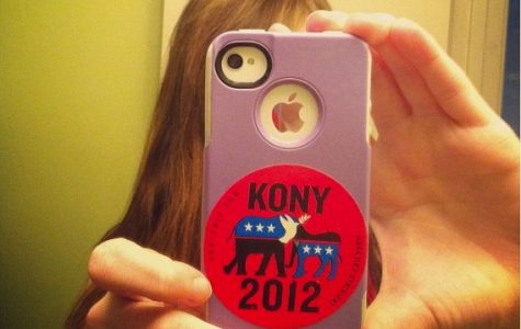 We Need to Talk About Kony