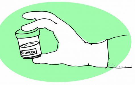 Jobs or Joints?: Drug Testing After Decriminalization