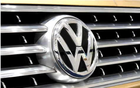 Opinion ||: The Real Volkswagen: The Rundown of the Volkswagen Emissions Scandal