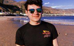 Photo of Zach Vallese