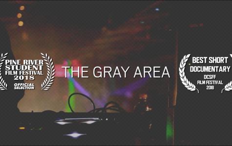 The Gray Area: Cannabis Culture in Washington, D.C.