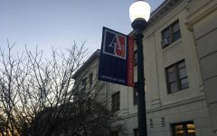Behind the Curtain: AU's Board of Trustees, Part III