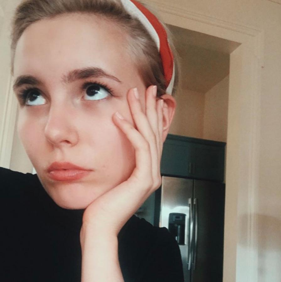 Emma Herbst