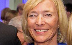 Professor Profile: Margaret Stogner