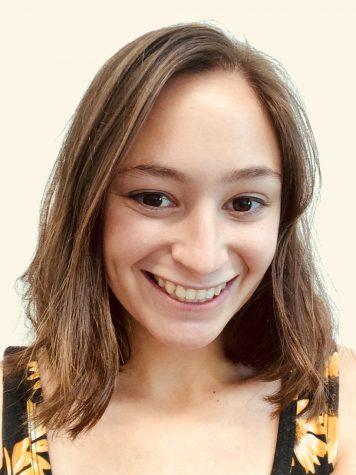 Kayla Benjamin