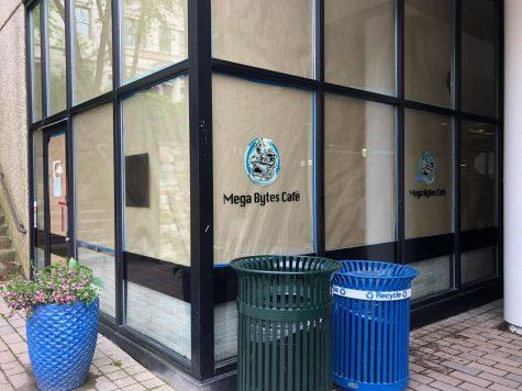 Lawsuit suggests conflict of interest could explain Megabytes closure