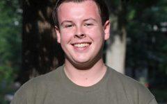 Photo of Braeden Waddell