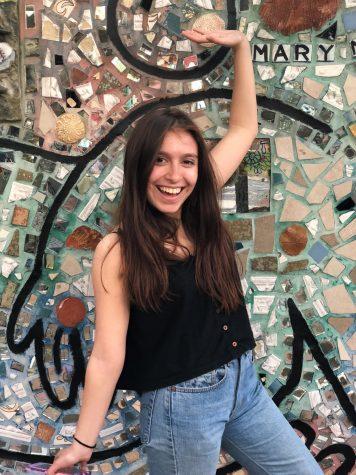 Sasha Fernandez
