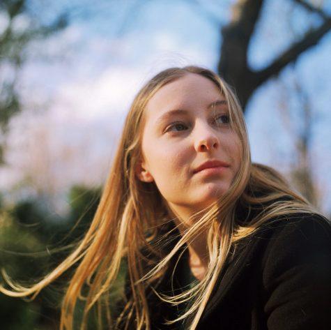 Katherine Long