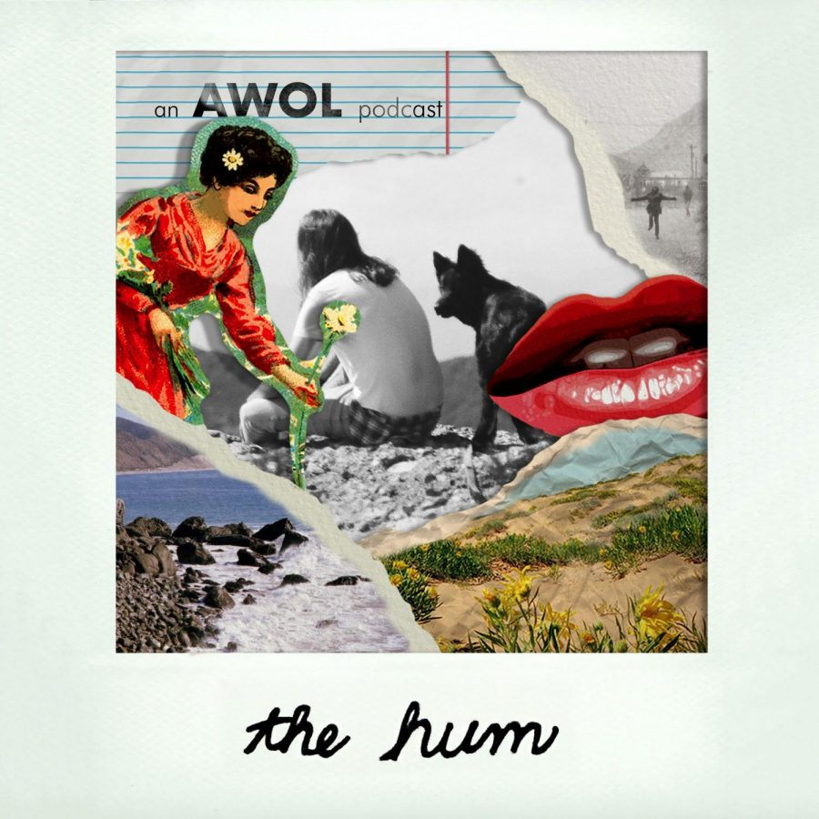 The Hum: Episode 2 - Home for the Holidays