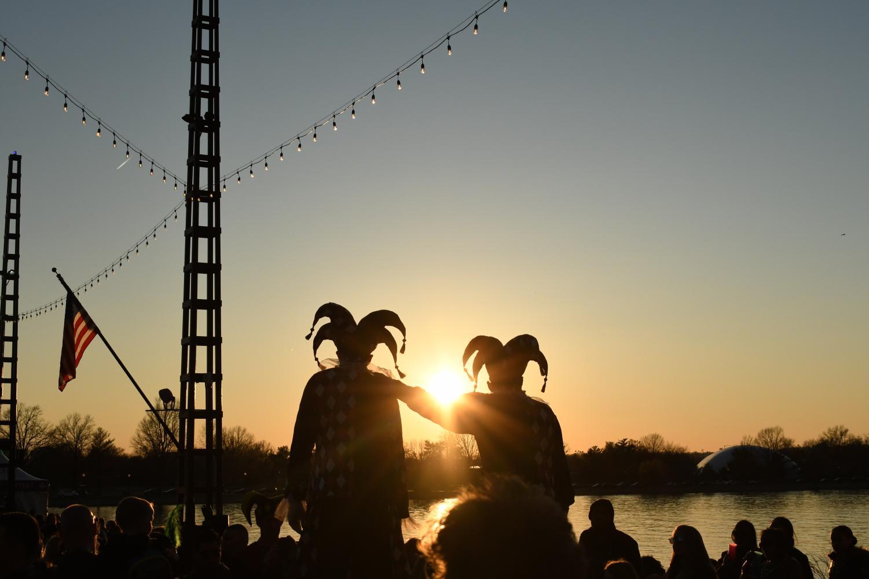 Mardi+Gras+at+the+Wharf+2020