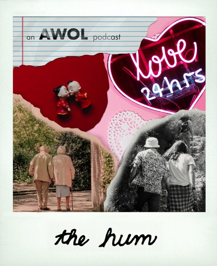 The Hum: Episode 3 - First Loves and Heartbreaks