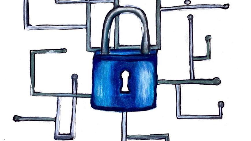 Is American University Cybersecure?
