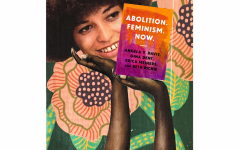"""Angela Davis was """"inspiring"""" to students, some disappointed with the """"institutional"""" framing of the event"""
